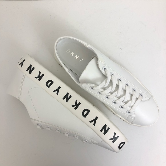Dkny Shoes | Dkny Banson Laceup